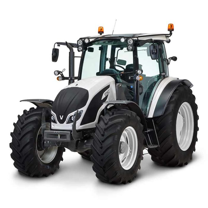 valtra-a-series-white-studio-3x4left-800