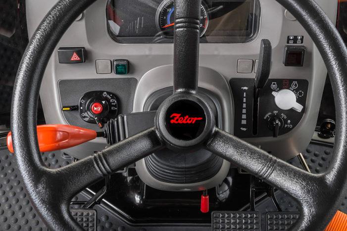 171102-zet-hortus-253